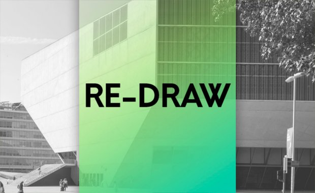 Re-Draw-Casa-da-Musica-10th-Non-Architecture-Competition