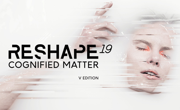 Reshape-Competition-2019-Cognified-Matter
