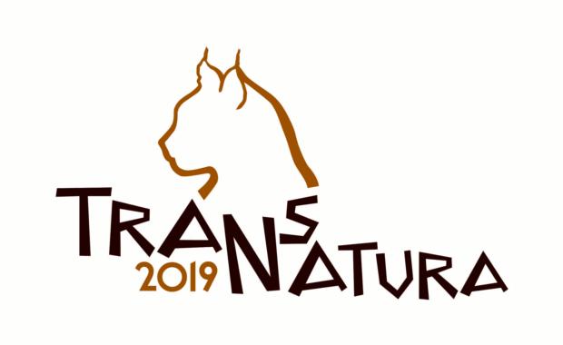 TransNatura-2019-International-Nature-Photo-Contest