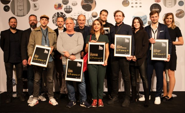 Blooom-Award-Warsteiner-2019-Hubertus-Struchholz