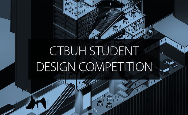 CTBUH-2019-International-Student-Tall-Building-Design-Competition