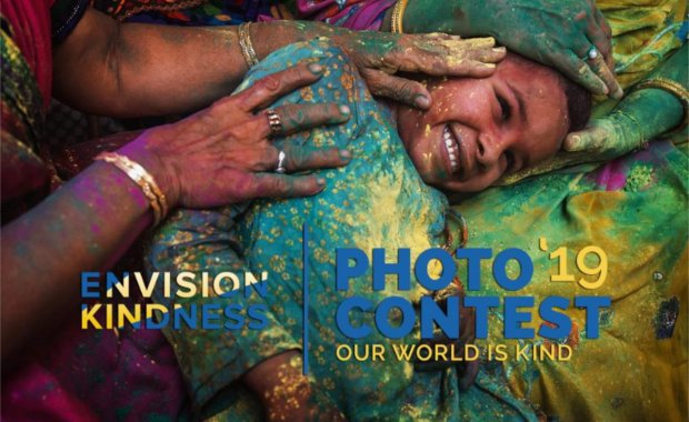 Envision-Kindness-2019-Photo-Contest-Our-World-is-Kind