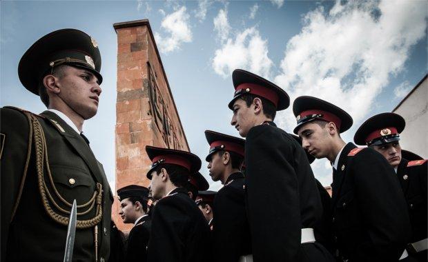 Forgotten-war-Nagorno-Karabakh-Mattia-Vacca-LuganoPhotoDays-2018