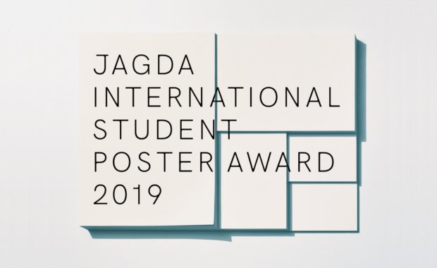 JAGDA-International-Student-Poster-Award-2019