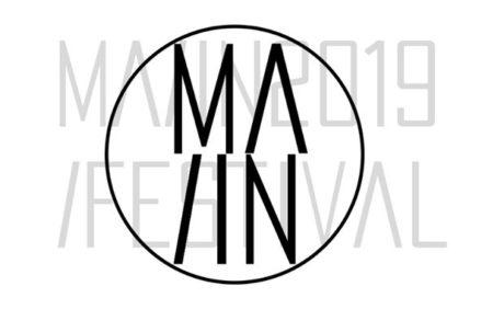 MA/IN 2019 – MAtera INtermedia festival