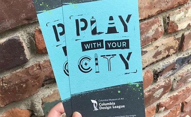 Play-with-Your-City-2019-Reimagining-Lady-Street