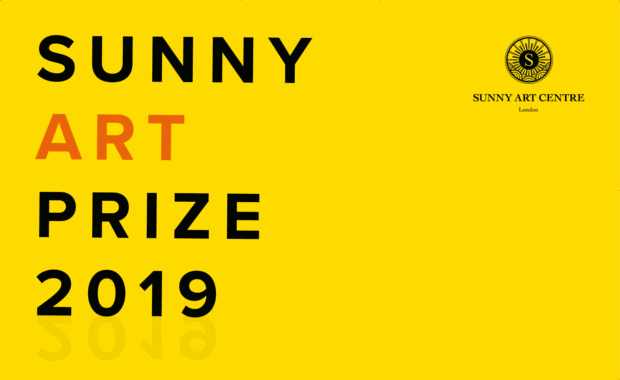 Sunny Art Prize 2019 – International Art Competition