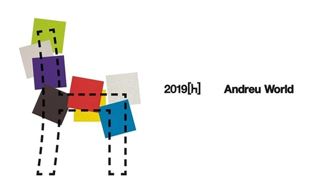 Andreu-World-International-Design-Contest-2019