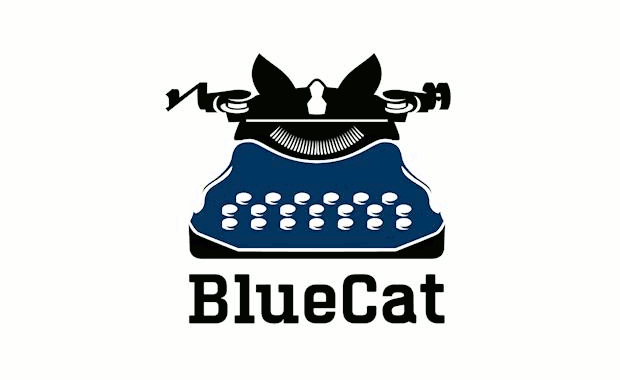 BlueCat-Screenplay-Competition-2020
