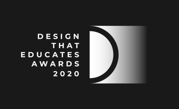 Design-that-Educates-Awards-DtEA-2020-competition