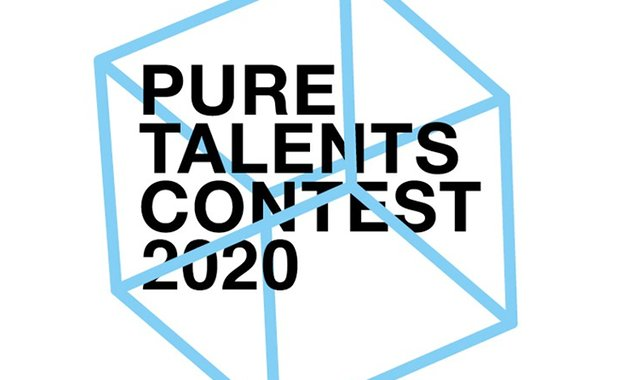Pure-Talents-Contest-2020-imm-cologne