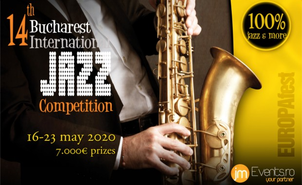14th-Bucharest-International-Jazz-Competition-2020