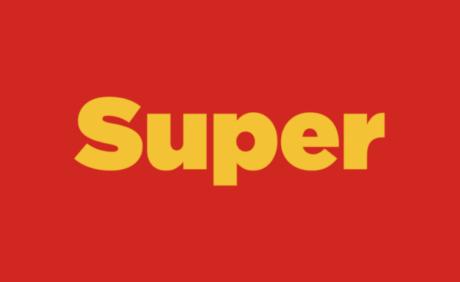 15th Tapirulan Illustrators Contest 2019 – Super