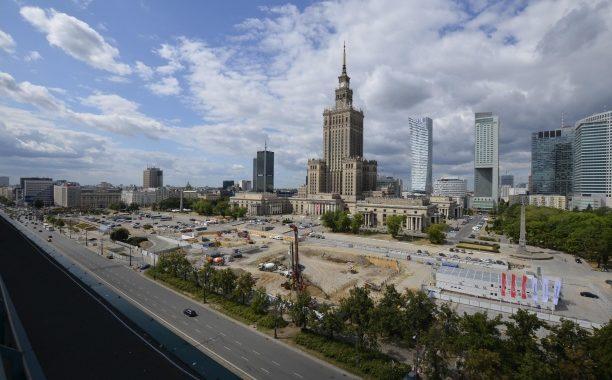 Viewing-platform-construction-site-Museum-of-Modern-Art-Warsaw