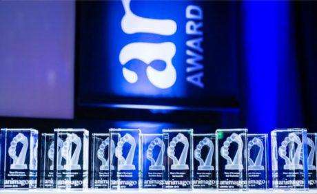 animago Award 2019 – Digital Art Competition