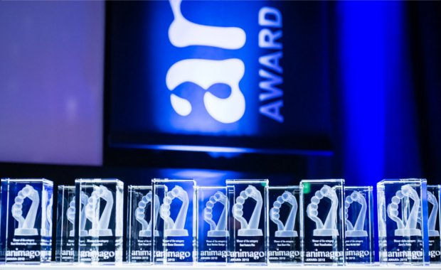 animago-Award-2019-International-Digital-Art-Competition