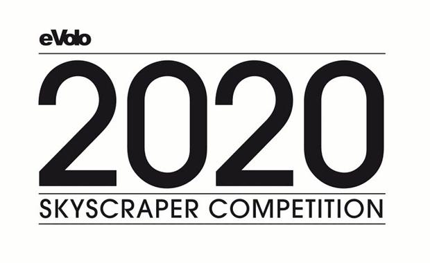 eVolo-2020-Skyscraper-Competition-High-rise-Architecture