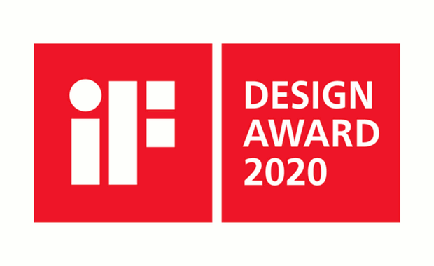 iF-Design-Award-2020-International-Competition