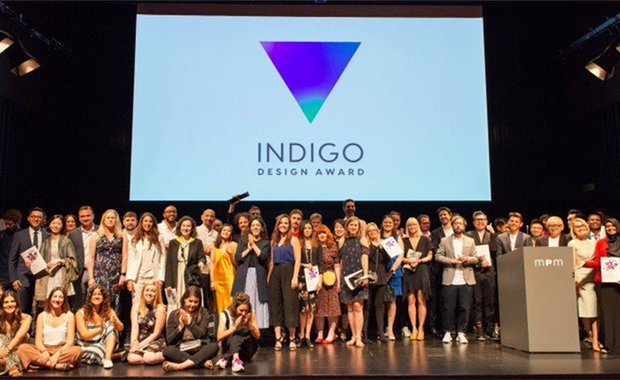 Indigo-Design-Award-2020-International-Competition