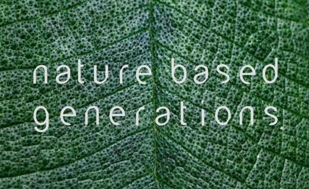 Nature-Based-Generations-Design-Contest