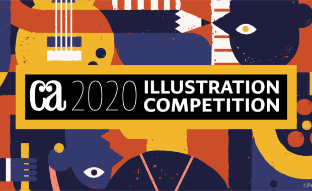 Peter-Dehart-Communication-Arts-2020-Illustration-Competition