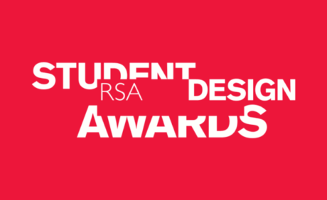RSA Student Design Awards 2019/2020 Competition