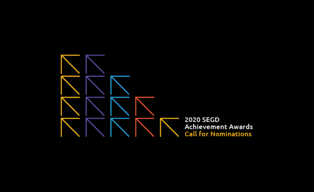 SEGD-Achievement-Awards-2020-Call-for-Nominations