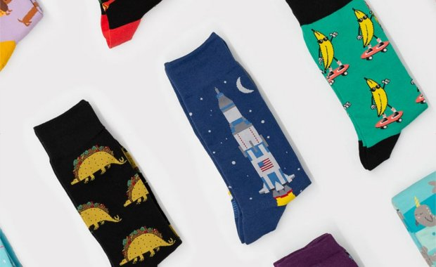 Sock-It-to-Me-2019-Global-Design-A-Sock-Contest