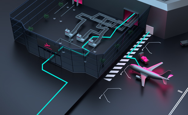 Toyota-Logistic-Design-Competition-2020-Baggage-Handling