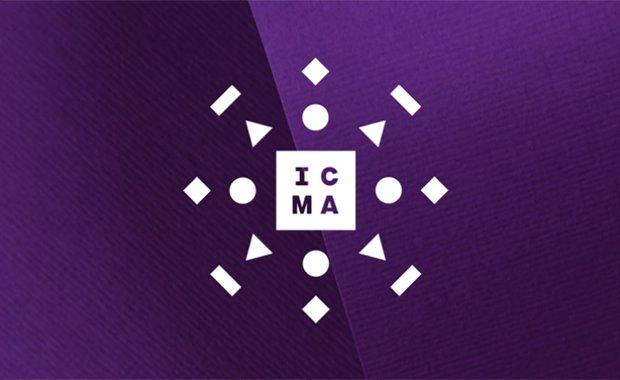 10-ICMA-International-Creative-Media-Award