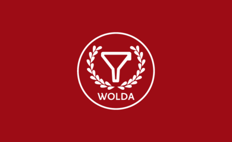 10th Worldwide Design Award (WOLDA) Competition