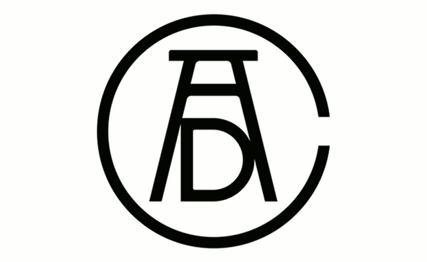 ADC-99th-Annual-Awards-Competition-Call-for-Entries