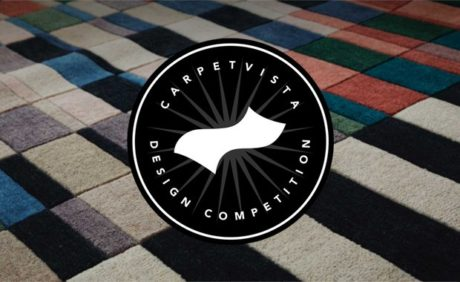 CarpetVista International Design Competition 2019