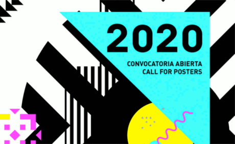 Ecuador Poster Bienal 2020 Competition