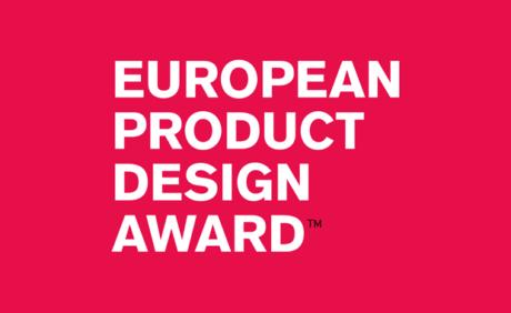 European Product Design Award (EPDA) 2020