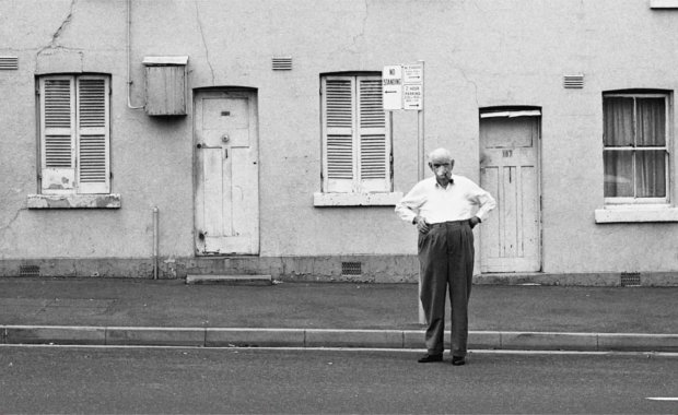 Leon-Gregory-LensCulture-Black-White-Photography-Awards-2019