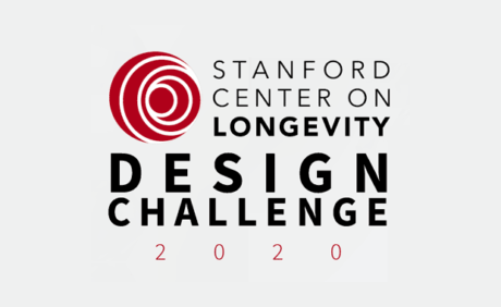 Stanford Design Challenge 2020: Reducing the Inequity Gap