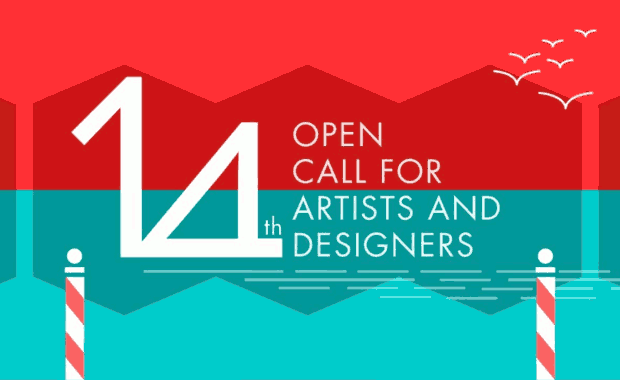 14th-Arte-Laguna-Prize-International-Art-Contest-2019-2020