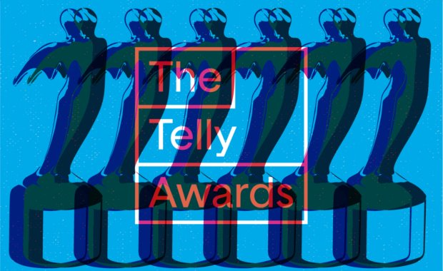 41st-Annual-Telly-Awards-Competition