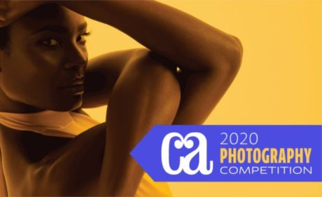Communication Arts 2020 Photography Competition