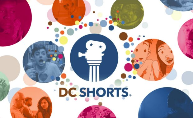 17th-DC-Shorts-Film-Festival-Screenplay-Competition