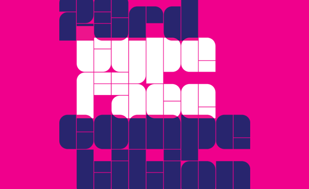 23rd-Annual-TDC-Typeface-Design-Competition