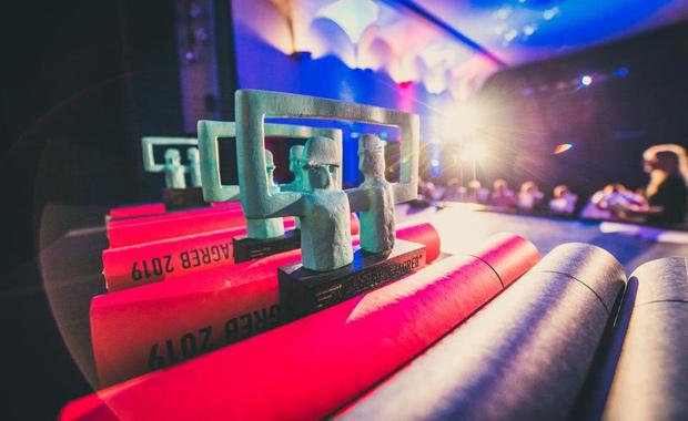 30th-World-Festival-Animated-Film-Animafest-Zagreb-2020