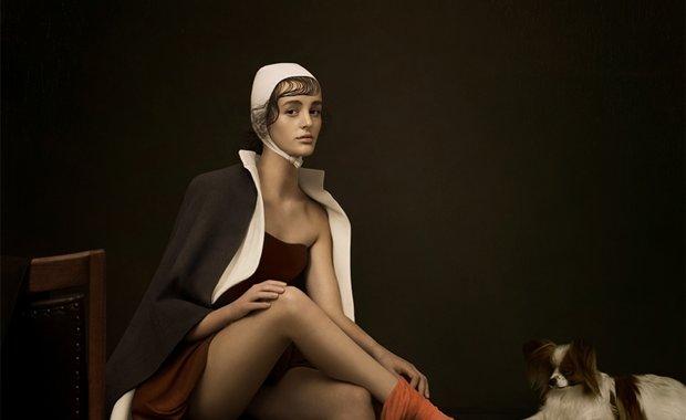 Justine-Tjallinks-Fine-Art-Photography-Awards-FAPA-2020