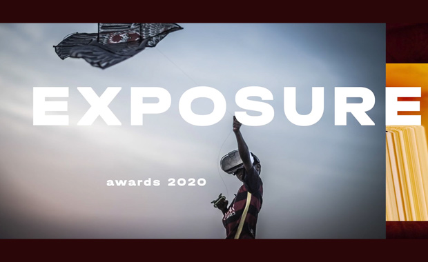 LensCulture-Exposure-Awards-2020