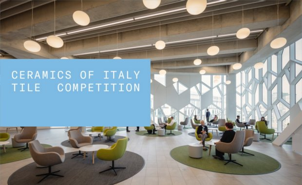 Ceramics-of-Italy-2020-Tile-Competition