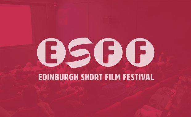 Edinburgh-Short-Film-Festival-ESFF-2020