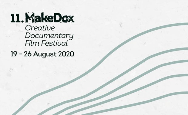 MakeDo-2020-Creative-Documentary-Film-Festival