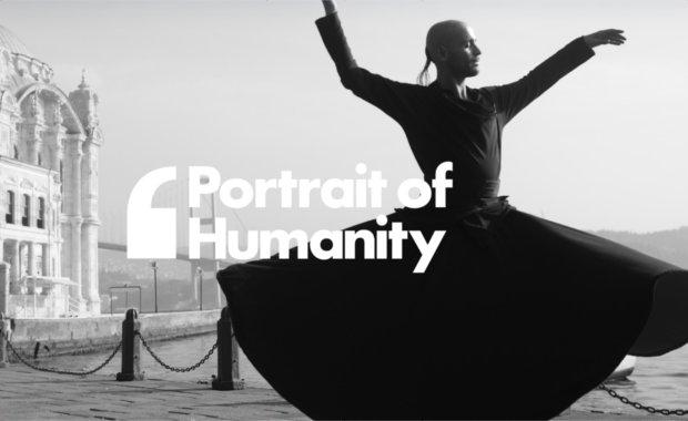 Portrait-of-Humanity-2020-Photography-Award