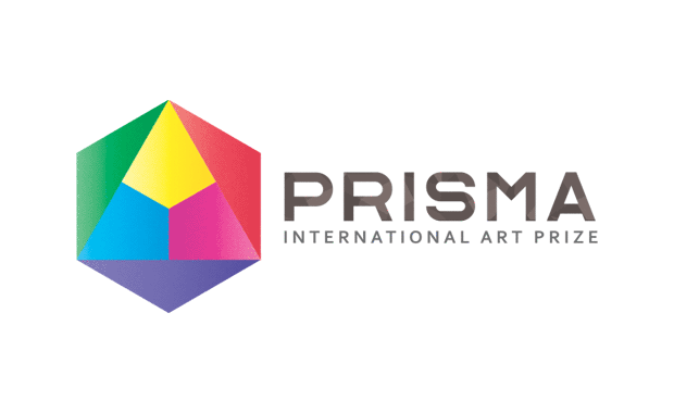Prisma-International-Art-Prize-2020